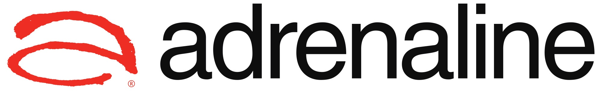 01_adrenaline-horizontal_logo.jpg