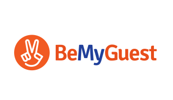 BeMyGuest & Booking Boss Channel Manager Integration