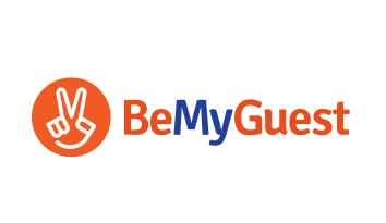 BeMyGuest & Booking Boss Channel Manager Integration