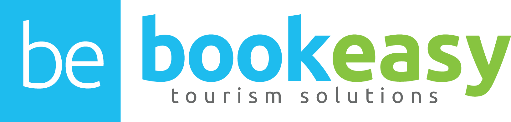 Bookeasy connection to Booking Boss via Livn.