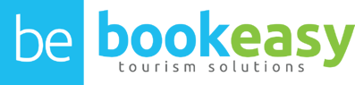 Bookeasy & Booking Boss Channel Manager Integration