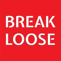 BreakLoose & Booking Boss Channel Manager Integration