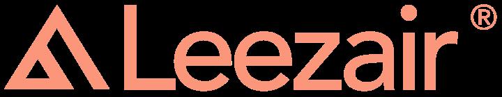 Leezair & Booking Boss Channel Manager Integration