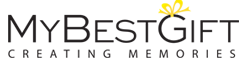 My Best Gift & Booking Boss Channel Manager Integration