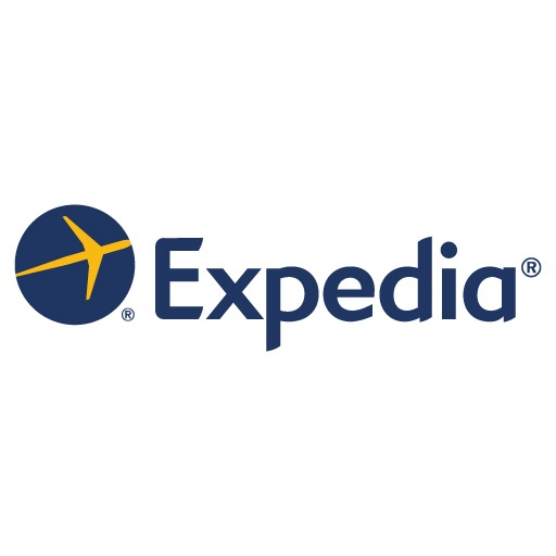 Expedia & Booking Boss Channel Manager Connection