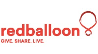 Red Balloon channel manager connection with Booking Boss