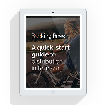 Get your quick-start guide now!