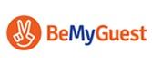 Bemyguest_Logo.jpg