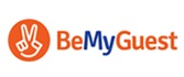Bemyguest channel manager connection with Booking Boss