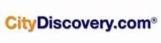 CityDiscovery channel manager connection with Booking Boss