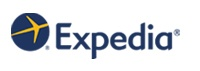 Expedia channel manager connection