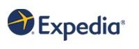 Expedia_Logo.jpg