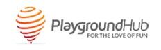 PlaygroundHub_Logo.jpg