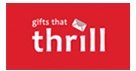 Thrill_Logo.jpg