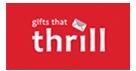 Thrill_Logo.jpg