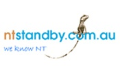 ntstandby_Logo.jpg