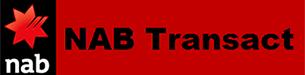 NAB-Transact