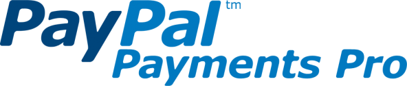 Paypal Pro Payment Gateway for Booking Boss