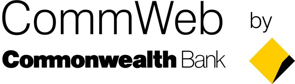 CommWeb Payment Gateway with Booking Boss