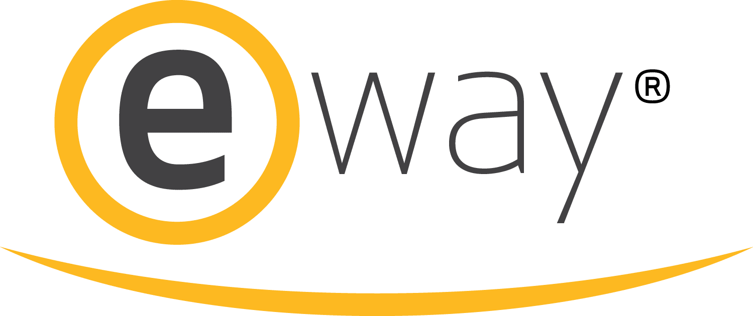eway Payment Gateway and Booking Boss