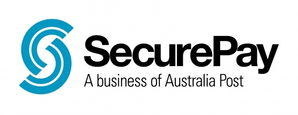 Secure Pay Payment Gateway and Booking Boss