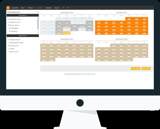 availability-desktop.png