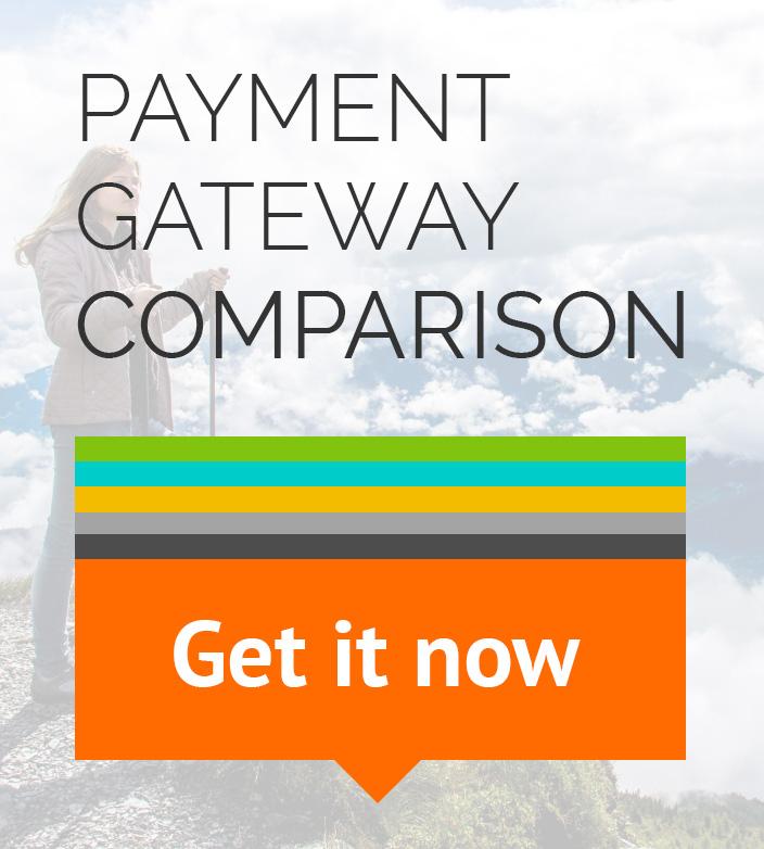 Get_the_payment_gateway_matrix